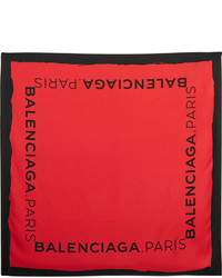 Balenciaga medium 325041