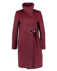 roter Mantel von mint&berry