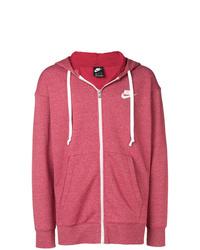 buy popular 0bb35 105ec Modische roten Pullover für Herren von Nike für Winter 2019 ...