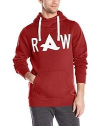 G star raw medium 889089