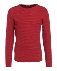 Knowledge cotton apparel medium 3766751