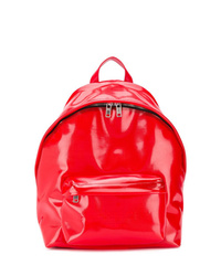 roter Rucksack von Givenchy