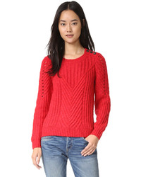 Strickpullover medium 814235