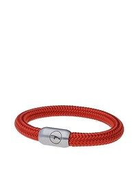 rotes Armband von Syltiges.de GbR