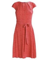 Dorothy perkins medium 5315639