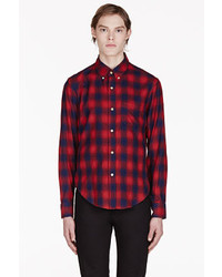 Band of outsiders medium 2848
