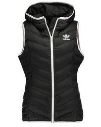 Adidas medium 5093131