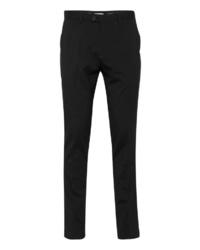 schwarze Anzughose von CASUAL FRIDAY