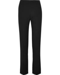 schwarze Anzughose von Valentino