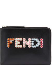 Fendi medium 6992859
