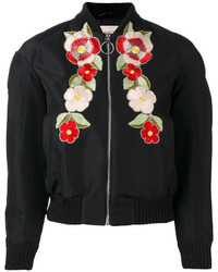 Gucci medium 4110299
