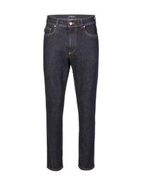 schwarze enge Jeans von BRÜHL