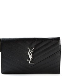 Saint laurent medium 218839