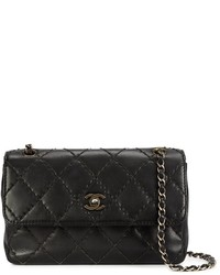 Chanel medium 803243