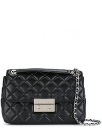 Michael michael kors medium 807755