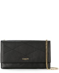 Lanvin medium 758895