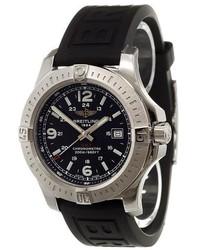 Breitling medium 1140083