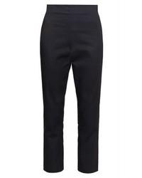 schwarze Hose von DKNY