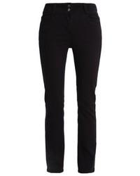 schwarze Jeans von Anna Field
