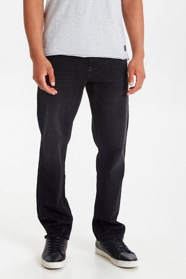schwarze Jeans von BLEND