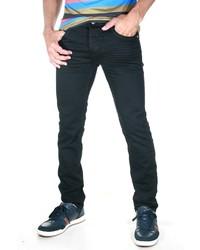 schwarze Jeans von Bright Jeans