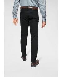 schwarze Jeans von Joop Jeans