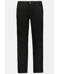schwarze Jeans von JP1880