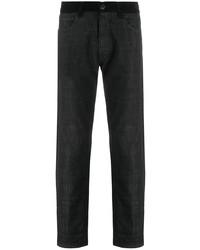 schwarze Jeans von Marni