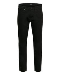 schwarze Jeans von Matinique