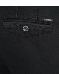schwarze Jeans von MEYER