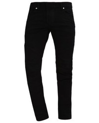 Pierre balmain medium 3774762
