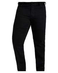 schwarze Jeans von Tommy Hilfiger