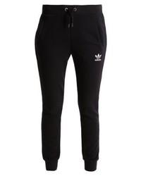 Adidas medium 3933573