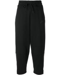 7aae2d2f659d37 Modische Jogginghose für Damen von Nike für Winter 2019 kaufen ...