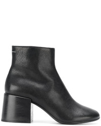 Mm6 maison margiela medium 5317934