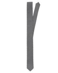 schwarze Krawatte von Olymp