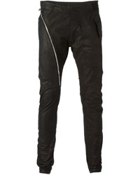Rick owens medium 329622