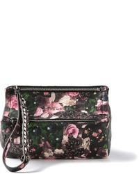 Givenchy medium 16774
