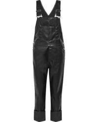 Givenchy medium 1191213
