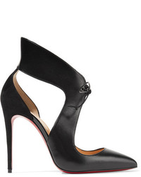 Christian louboutin medium 1327812