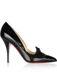 Christian louboutin medium 7720