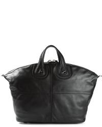 Givenchy medium 142901