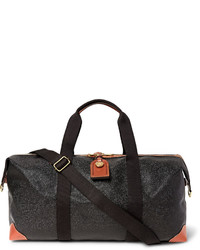 Mulberry medium 1124887