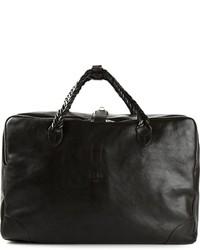 Reisetasche medium 142902