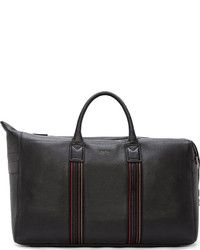 Paul smith medium 175789