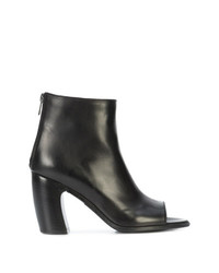 Ann demeulemeester medium 8291777