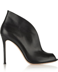 Gianvito rossi medium 661568