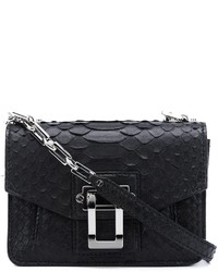 Proenza schouler medium 762200