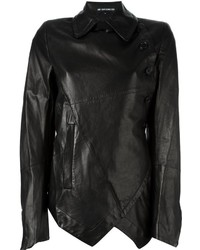 Ann demeulemeester medium 752355