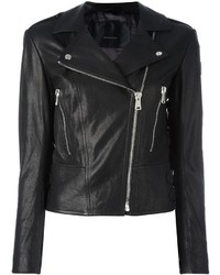 Belstaff medium 1197312